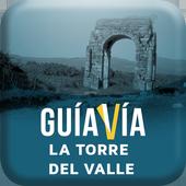 La Torre del Valle - Soviews icon