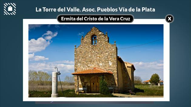 La Torre del Valle - Soviews apk screenshot