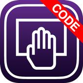 InsClaim Code+ icon