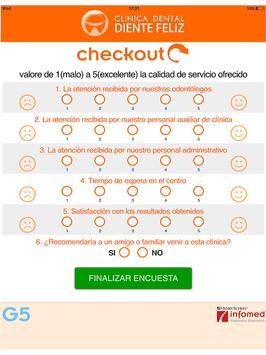 Checkout Lite poster