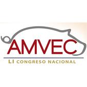 Congreso AMVEC 2017 icon