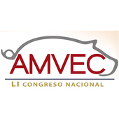 Congreso AMVEC 2017 icon