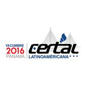 VII Cumbre CERTAL 2016 icon