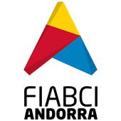 FIABCI Andorra 2017 icon