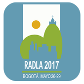 RADLA 2017 icon