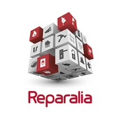CONVENCION REPARALIA icon