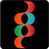 Congreso SEFAC 2018 icon