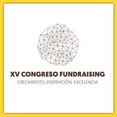 Congreso Fundraising 2015 icon