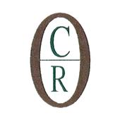 CRCORELLANA INFORMA icon