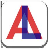 PLACA ASTURLEONESA icon