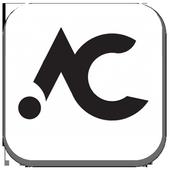 AURACAR icon