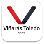 Hermanos Viñarás Toledo icon