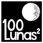 100 Lunas Cuadradas icon