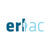 ERLAC icon