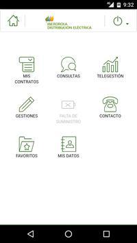 IB. Networks Consumers screenshot 16