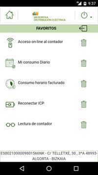 IB. Networks Consumers screenshot 18