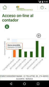 IB. Networks Consumers screenshot 19