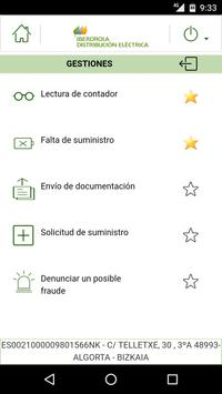 IB. Networks Consumers screenshot 1