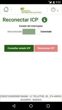 IB. Networks Consumers screenshot 5