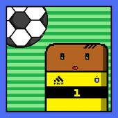 Copa del Topo 2014 icon