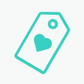 Administrador iChic icon