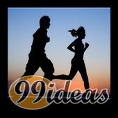99Ideas de Fitness icon