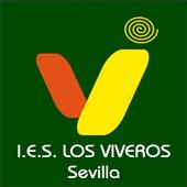 Share The Car  IES Los Viveros icon