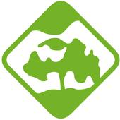 Parques Nacionales icon