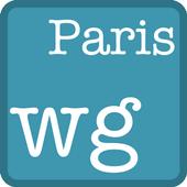 Wikiglob3-Paris icon