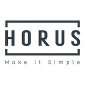 Horus - Control de Tiempos icon