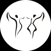 FESTISIERRA 2019 icon