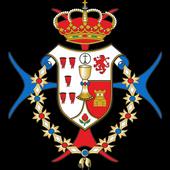 Hermandad de la Trinidad icon