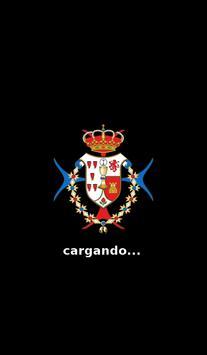 Hermandad de la Trinidad poster