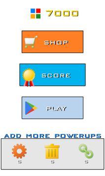 Square Dots screenshot 1