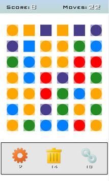 Square Dots screenshot 5