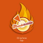 Mundotortilla® icon