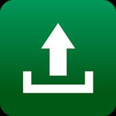 Consigna icon