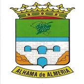 Guía de Alhama de Almería icon
