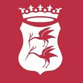 Vivir Cazalla de la Sierra icon