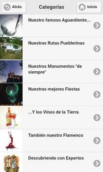 Vivir Cazalla de la Sierra screenshot 3