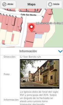 Vivir Cazalla de la Sierra screenshot 4