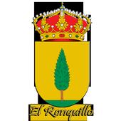 Guía de El Ronquillo icon