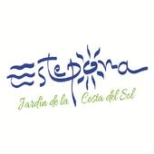 Guía Turística de Estepona icon