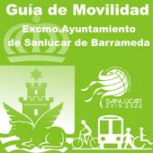 Movilidad Sanlúcar de Bda. icon