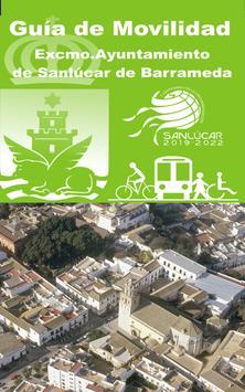 Movilidad Sanlúcar de Bda. screenshot 6