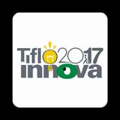 TifloInnova 2017 icon