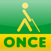 JuegosONCE: sorteos de la ONCE icon