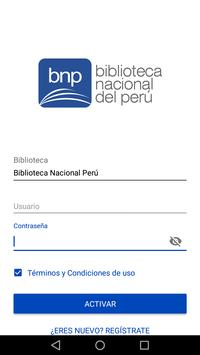 BNP digital Poster