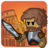 Arena Heroes icon