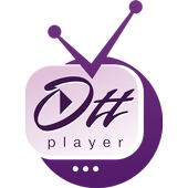 OttPlayer for Android - APK Download